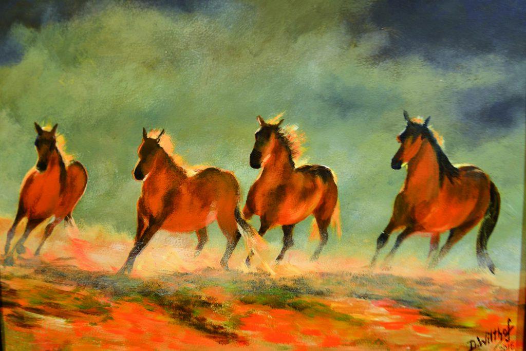 paarden-dirk-wilthof-01